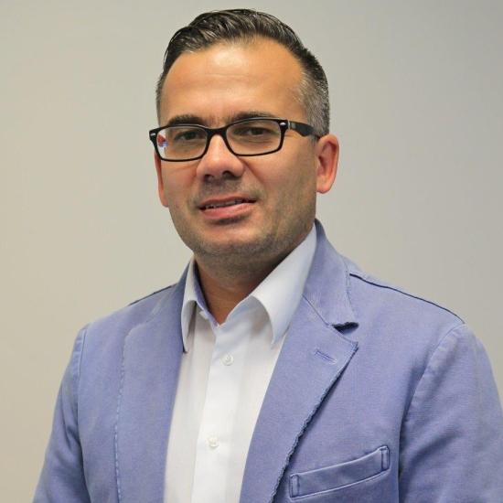Marcin Nadler - region południowo - wschodni (3)