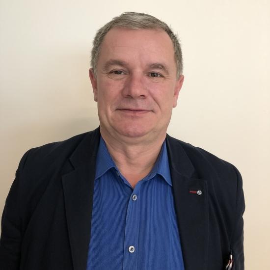 Marek Kurzeja - Region  południowy (5)