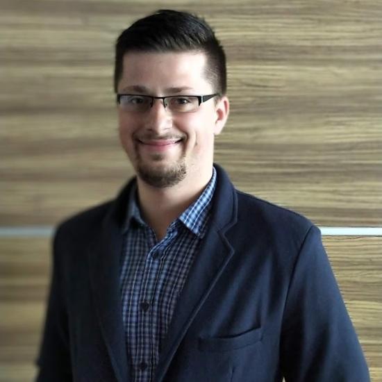Tomasz Sommer - Region zachodni (4)